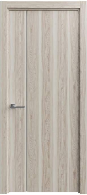 Межкомнатная дверь Софья Vision Альгамбра, кортекс 151.43