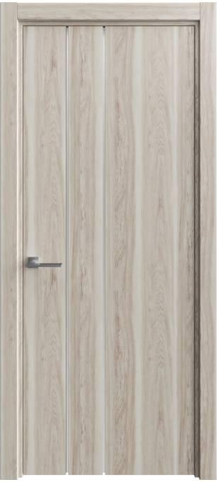 Межкомнатная дверь Софья Vision Альгамбра, кортекс 151.44